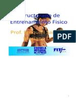 Planificación Mariano Diaz (1)