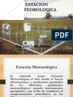 ESTACION METEOROLOGICA.pdf