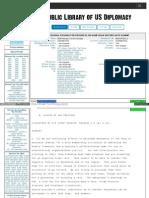 Wikileaks Org Plusd Cables 08SKOPJE91 a HTML