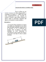 Autoevaluacion Examen Final Para Imprimir