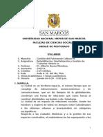 SemRehabilitacion Revitalizacion y Gest de Ciudades Hist-ALBERTO BUENO MENDOZA
