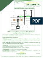 Catalogo de Aplicaciones 2011  aspersores.pdf
