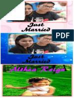 picture designs