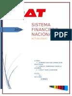 Sistema Financiero Nacional Imprimir