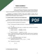 Bolo 3 ( R)Investigacion OperativaIMPRIMIR