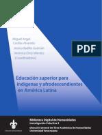 educacion-superior-indigenas-america-latina.pdf