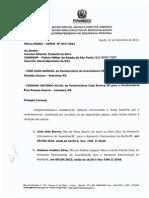 José Aldo e Joseano Antônio.PDF