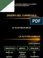 PERU Como Esta Formado Un Curriculo--elias