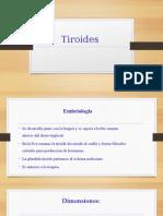 tiroides libreta 2