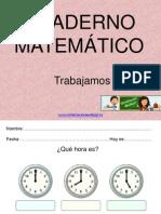 Cuaderno-matematico-trabajamos-las-horas.pdf