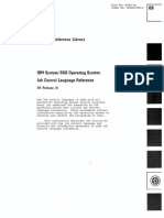 GC28-6704-2_OS_Job_Control_Language_Reference_Rel_21_Mar72.pdf