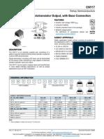 cny17.pdf