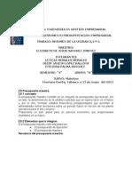 RESUMENDELAUNIDAD34Y5.docx.docx