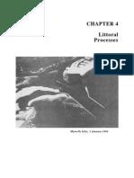 S P M 1984 Volume 1-2
