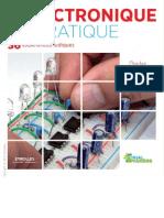 L-Electronique-en-pratique-36-experiences-ludiques.pdf