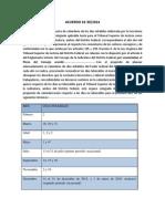 inhabiles df.pdf