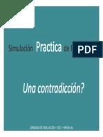 1_Simulacion.pdf