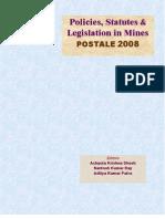 POSTALE 2008 Proceedings(1)