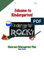 Miss Crossett's Classroom Management Plan.pdf