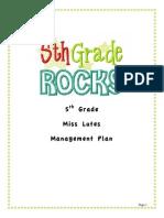 Management Plan .pdf