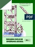 7° basico  pagina 12 a 34