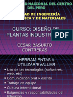 DISEÑO DE PLANTAS INDUSTRIALES.ppt