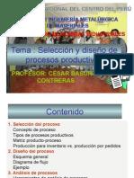 DISEÑO DE PROCESO PRODUCTIVO.ppt