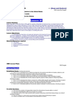 UBD LP Template.docx