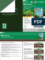 JBL_Manado_-_Produktblatt