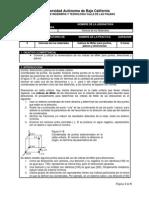Practica 3 Indices de Miller