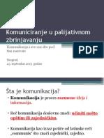 Komuniciranje u palijativnom zbrinjavanju.pptx