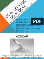 OS MALEFÍCIOS DO AÇÚCAR.pptx