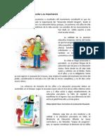 Educa Infantil (1)