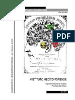 Cuadernos de Los Ateneos Anátomo-Forenses_Vol1_Nro2 Version Web(1) (1)