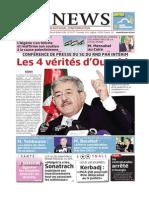 1077.pdf