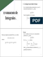 Eval Integrales(4)