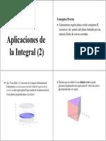 volumen_de_solidos(4)