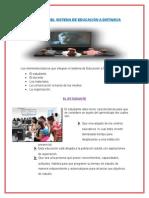 COMPONENTES DEL SISTEMA DE EDUCACIÓN A DISTANCIA.docx