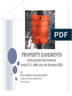 easements-and-pd-1096.pdf