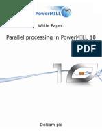 PM10White_Paper(1).pdf