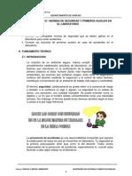 G1.Normas de Seguridad y Primeros Auxilios en Laboratorio (1) (1)