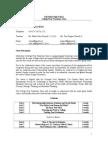 ghs transition syllabus doc