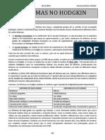 PEM_39 pdf