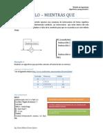 CICLO MIENTRAS QUE.pdf
