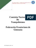 trampolin+programa+2014-2017-1.doc
