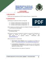 Bases I Torneo de Ajedrez Santisimo Nazareno 2015.pdf