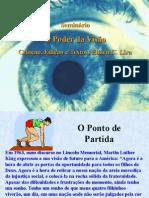 opoderdaviso-110518091621-phpapp02