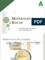 Teorico Minerales y Rocas 2015