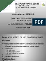 Accesorios de las contribuciones.pptx