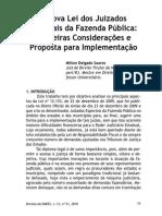 Revista51_77